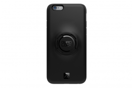 QLOCK CASE IPHONE 6
