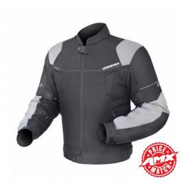 CLIMATE CONTROL 3 JACKET
