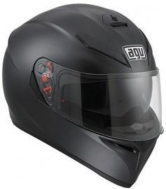 099af187 Full Face - internal visor : AMX Superstores - Australia's largest ...