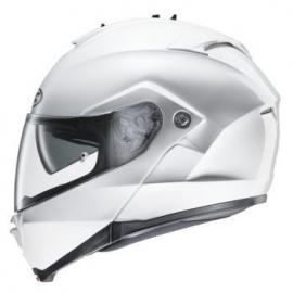 HJC IS-MAX II PEARL WHITE