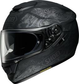 SHOEI GT AIR FABLE TC-5
