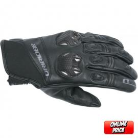 DRIRIDER LAUNCH GLOVE
