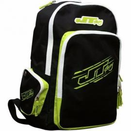 JT RACING BACK PACK