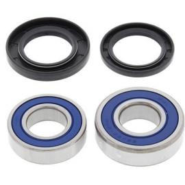 All Balls WBS Kit - Rear YZ125/250/
