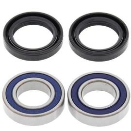 All Balls WBS Kit - Front CR/F125/2