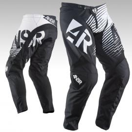 ANSWER A15 SYNCRON PANT YOUTH BLACK