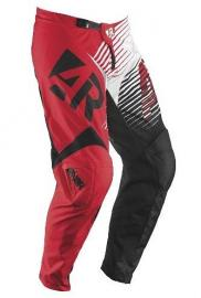 ANSWER A15 SYNCRON PANT YOUTH RED