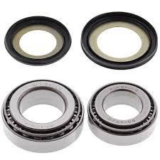 ALL BALLS STEM BEARING KIT - 30-140-15