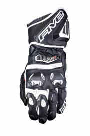 FIVE GLOVE RFX-3 BLK WHT