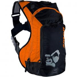 USWE RANGER 9 ORANGE 3L
