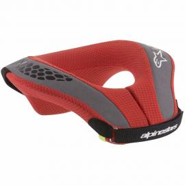 ALPINESTARS YTH NECK ROLL
