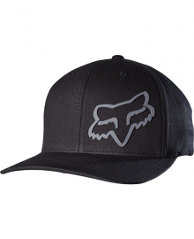 FOX FORTY FIVE SNAPBACK