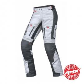 DRIRIDER LADIES VORTEX 2 PANT