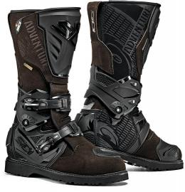 SIDI ADVENTURE 2 GORE-TEX
