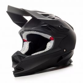 XRH MX AG 1 HELMET YOUTH