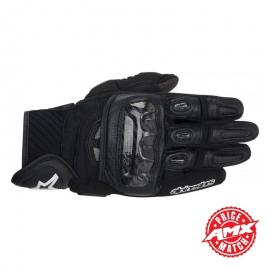 GP AIR LTH GLOVE