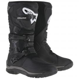 COROZAL ADVENTURE BOOT