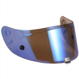 HJC VISOR RPHA-11 IRR BLUE