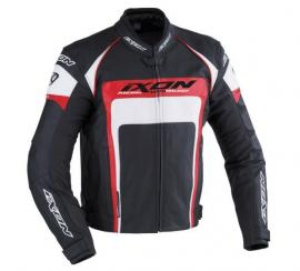 IXON FUELLER AIR JACKET