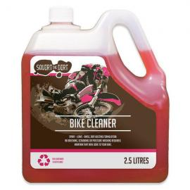 SQUIRT THE DIRT CLEANER 2.5lt