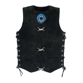 JOHNNY REB LONGREACH VEST KIDS