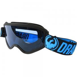 DRAGON MXV BLUE / LL BLUE