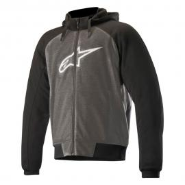 ASTARS SPORTS HOODY