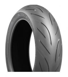 180/55WR17 S21R BRIDGESTONE HYPERSPORT