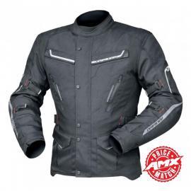 DRIRIDER APEX 5 JKT BLACK