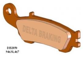 DELTA PADS DB2850 DP983