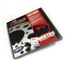 XAM SPROCKET KIT HYOSUNG GT650/R