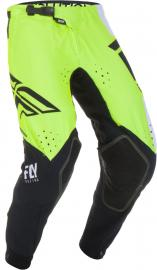 FLY 2019 EVOLUTION PANT