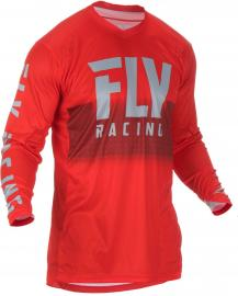 FLY 2019 LITE JERSEY