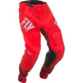 FLY 2019 LITE PANT