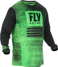FLY 19 KINETIC YTH JSY NOIZ