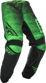 FLY 19 KINETIC PANT NOIZ