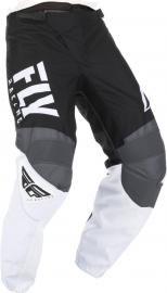 FLY 2019 F-16 PANT