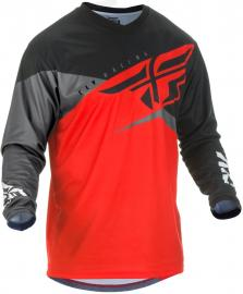 FLY 2019 F-16 JERSEY