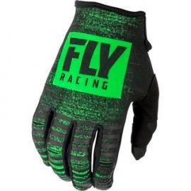 FLY 19 KINETIC YTH GL YS4