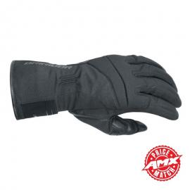 DRIRIDER RIDE GLOVE