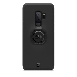 QLOCK CASE GALAXY S9