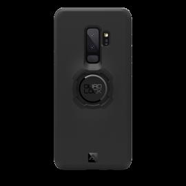 QLOCK CASE GALAXY S9+