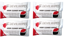 devil wipes 4 pack