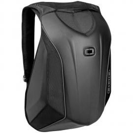 OGIO NO DRAG MACH 3 STEALTH
