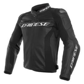 DAINESE RACING 3 LEATHER JKT