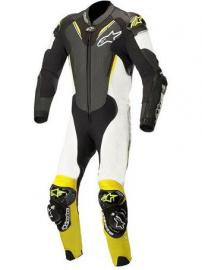 ATEM V3 1PC SUIT