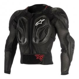 BIONIC YTH ACTION JACKET