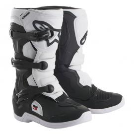 ALPINESTARS TECH 3S V2 YTH
