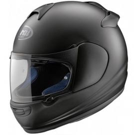 ARAI AXCES III BLACK FROST