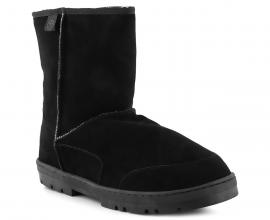 UNIT MENS BOOT RIDER